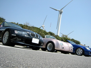 Aoyamakougen_l