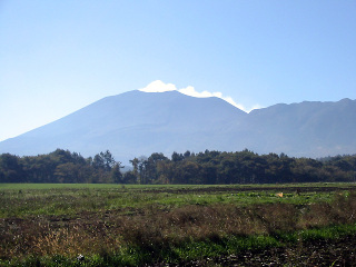 Asamayama2004_l