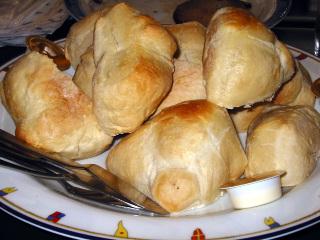 Koshiji_bread_l