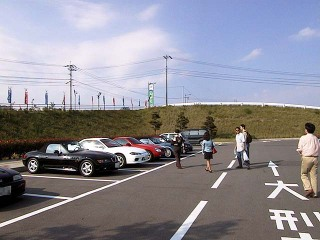 Mizunashihonjin2_l