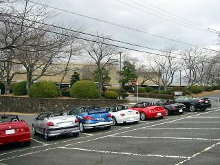 Nippondaira_hotel_l_2