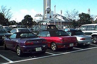 Parking1_l