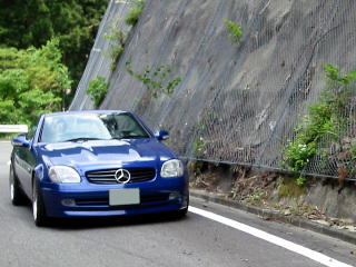 Satokichi050605_l
