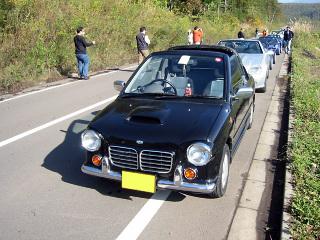 Subaru_vivio_gxt_l