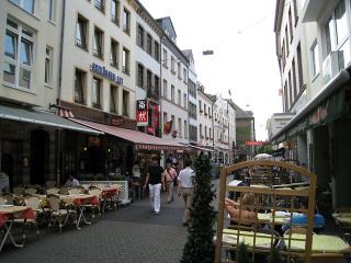 Altstadt_bergerstr_l