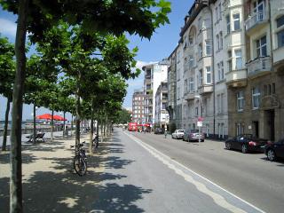 Altstadt_mannesmannufer_l