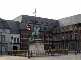 Altstadt_marktplatz_l