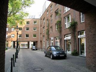 Altstadt_rheinstr_l
