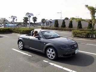 Audi_ttr1_l