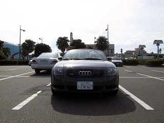 Audi_ttr2_l
