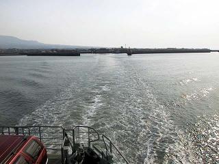 Ferry1_l