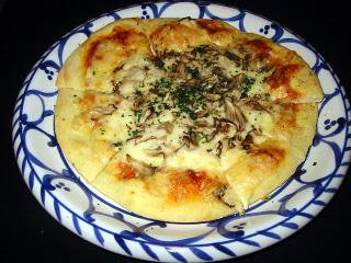 Flat_pizza_l