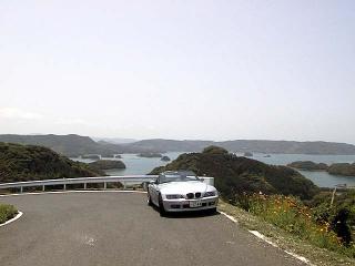 Fukusima_l
