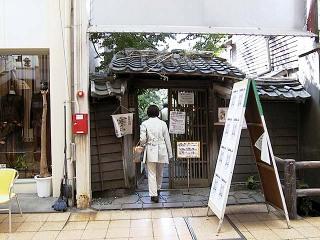Mizuyashiki2_l