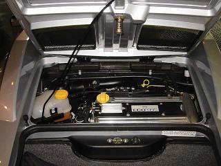 Opel_speedster_l