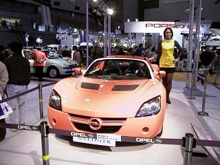 Opel_speedster_l_2