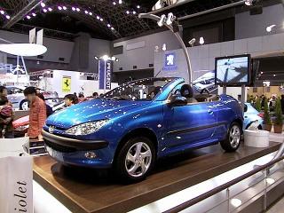 Peugeot_206cc_l_3