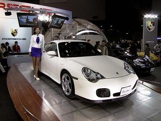 Porsche_911turbo_l