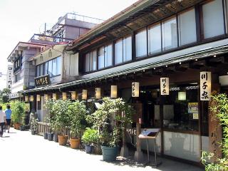 Shibamata_kawachiya_l