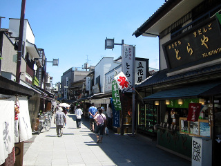 Shibamata_l
