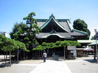 Shibamata_taishakuten_l