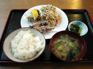 Shikakara_l