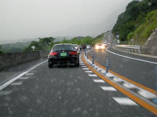 Tokushima_hw_l