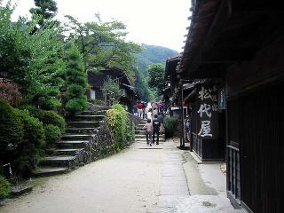 Tsumago_l