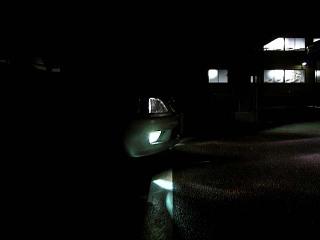 Foglight2_l