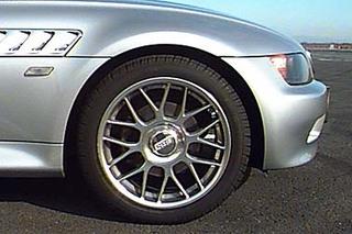 Wheel_l