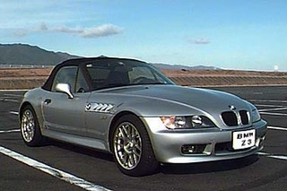 Z3_front