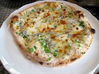 Pizza_l