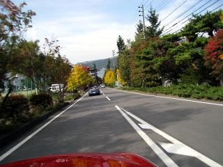 Shirakabako_l
