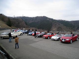 100328_cad_shiroyamako_l