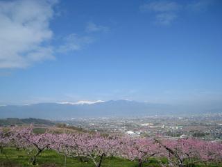 Yashirofurusato2_l