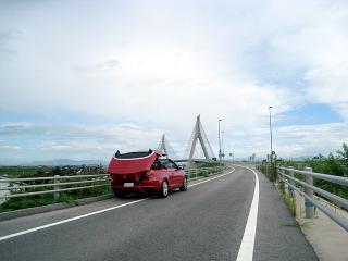 100805_yanagawa