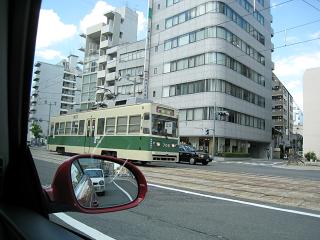 100806_hiroshima