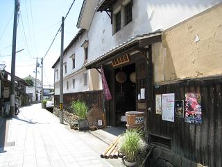 100807_fujiishuzou