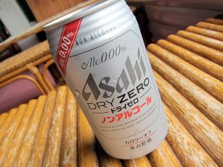Asashinaonsen_l