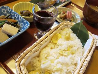 Chikufudo