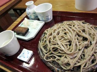 Ikkokutakatousoba_l