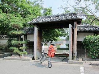 Yanagawa2_l