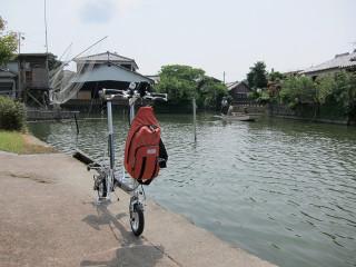 Yanagawa5_l