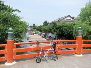 Yanagawa6_l