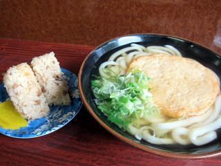 Yanagawa7_l