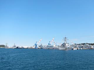 Yokohamakou_l