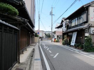 Yokkaichijyuku_l