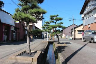 Takefu1_l