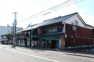 Takefu2_l