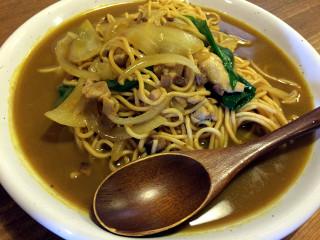Curryyakisoba1_l